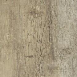 Кварц-виниловая плитка Aquafloor CLASSIC GLUE Дуб Рустичный (AF5503GLUE)