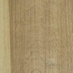 Кварц-виниловая плитка Aquafloor GLUE Дуб Античный (AF5504GLUE)