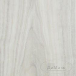 Кварц-виниловая плитка Aquafloor CLASSIC GLUE Дуб Выбеленый (AF5516GLUE)