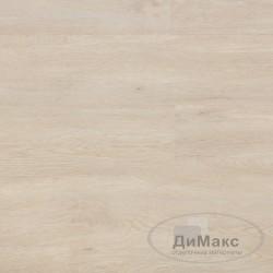 Кварц-виниловая плитка Aquafloor NANO (AF3201N)