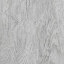 Виниловая плитка SPC AquaMax AVANT Дуб Винтер (65494)
