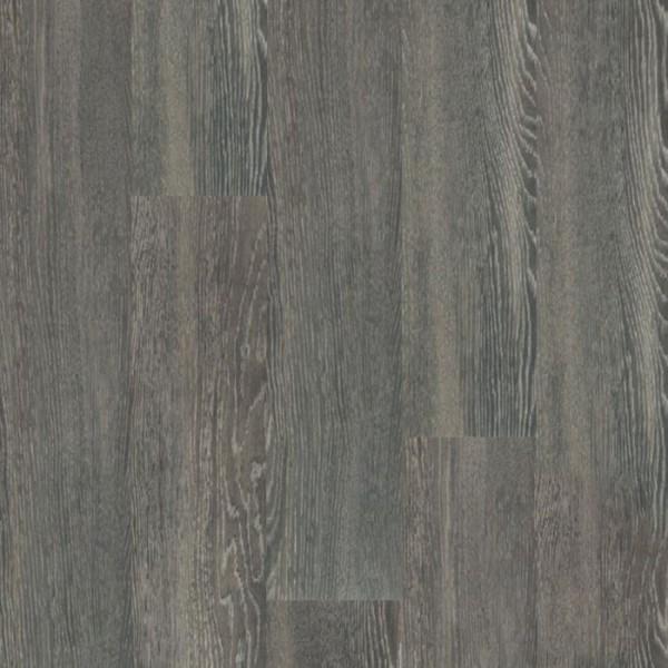 Tarkett Art Vinyl New Age Orient, Tarkett Laminate Flooring