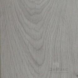 Ламинат Aberhof Storm V4 Дуб Северный (3223)