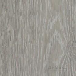 Ламинат Aberhof Storm V4 Дуб Полярный (8011)