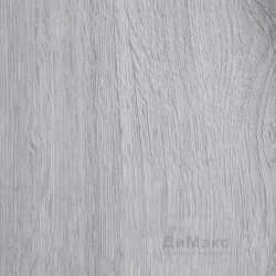 Ламинат Eurohome ART Дуб Рокфорд (5946)