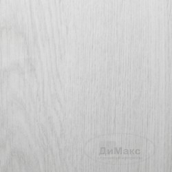Ламинат Eurohome LOFT Дуб Парящий (K396)
