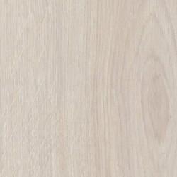 Ламинат Eurowood MAXIMO Дуб утренний сон (45373/0011)