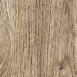 Ламинат Eurowood MAXIMO Дуб Кибо Беж (45317/0012)