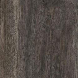 Ламинат Eurowood PRIMA Дуб Вулкан (45911/0020)