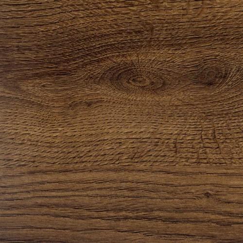 Ламинат Floorwood Estet Дуб Бэкстер