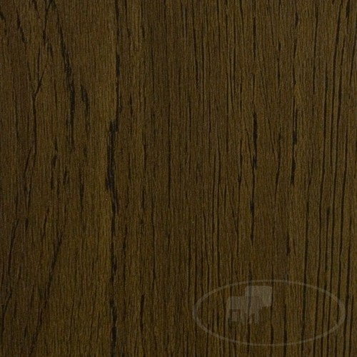 Ламинат FloorWay Венге Денвер (GRX–65)