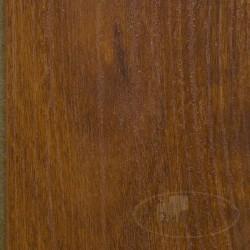Ламинат FloorWay Кантри Сандал (TM-664)