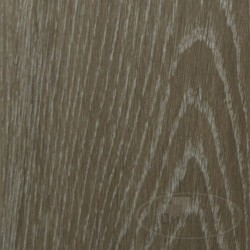 Ламинат FloorWay Дуб Давинчи (VG-4107)