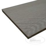 Ламинат FloorWay Дуб Молоко (VG-4516)