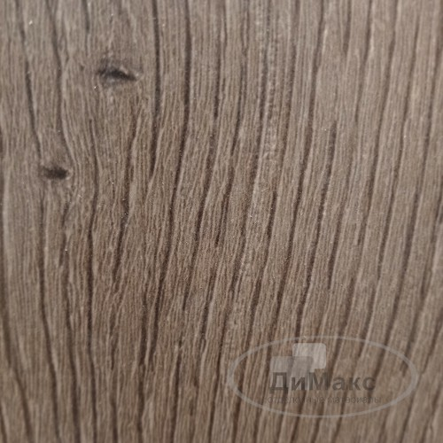 Ламинат FloorWay Дуб Карамель (YLM2709)