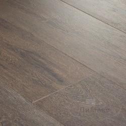 Ламинат FloorWay PRESTIGE (EUR-813)