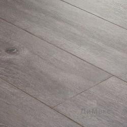 Ламинат FloorWay PRESTIGE (EUR-815)