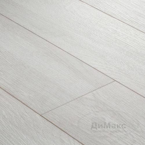 Ламинат FloorWay PRESTIGE (EXM-391)