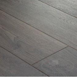 Ламинат FloorWay PRESTIGE (GRX-66)