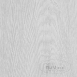 Ламинат MaxWood Dynamic Дуб Фрост (DYPV258)
