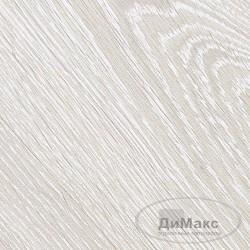 Ламинат Ritter ORGANIC 33 Олива серебристая (33926230)