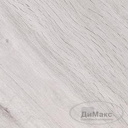 Ламинат Ritter ORGANIC 33 Дуб Зимний (33928230)