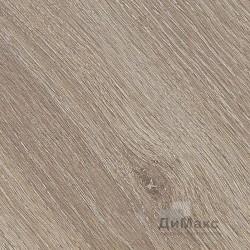 Ламинат Ritter ORGANIC 33 Ольха крымская (33932230)