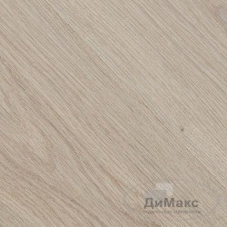 Ламинат Ritter ORGANIC 33 Пекан классический (33934230)