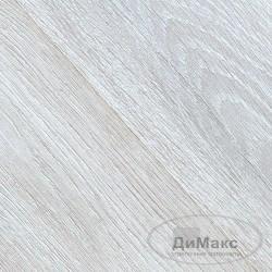 Ламинат Ritter ORGANIC 33 Дуб Финский (34908229)