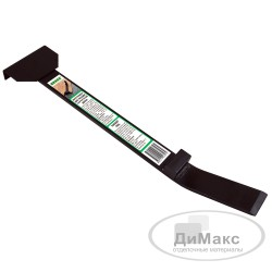 Инструмент для укладки паркетной доски