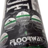Подложка композитная FloorWay (3 мм * 9100 мм * 1100 мм)