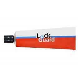 Паста для герметизации замков lock guard 125 мл