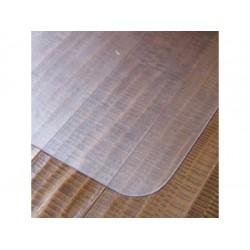 Коврик защитный прозрачный 1200*900
