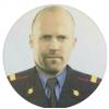 Алексей Халистов